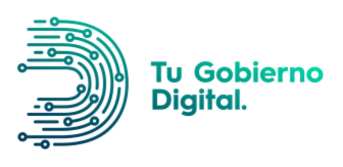 TU GOBIERNO DIGITAL