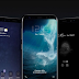 Samsung lança smartphones da série Galaxy S9 com câmera de abertura dupla lente e AR Emoji