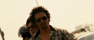 Screen Shot Of Video Song Life Sahi hai From Movie Pyaar Ka Punchnama (2011) Download All Video Songs HD Free at worldofree.co