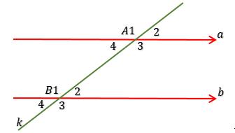dua-garis-sejajar-dipotong-oleh-garis-lurus