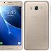 Samsung Galaxy J5 Metal (2016) - Ficha e Especificações Técnicas
