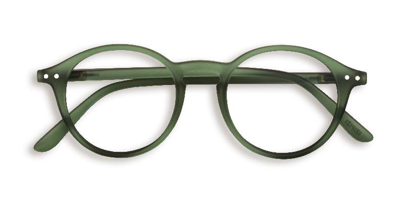 occhiali proteggi schermo