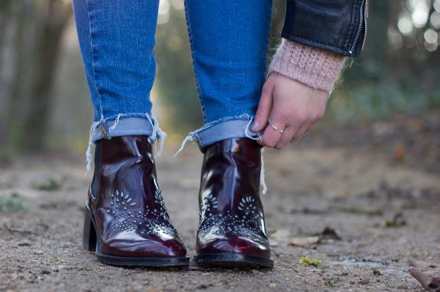 boots-cloutees-mango-rock-tendance-look