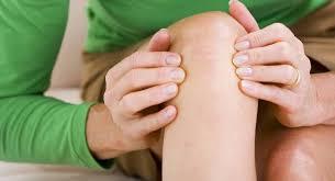 Tips mencegah arthritis