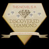 Discovered Diamonds!