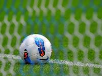 20 Perbedaan Lengkap antara Sepakbola dan Futsal