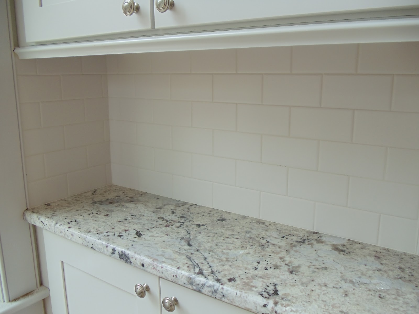 Image Result For What Is The Best Way To Clean Tile Grout