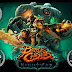 BATTLE CHASERS NIGHTWAR-CODEX
