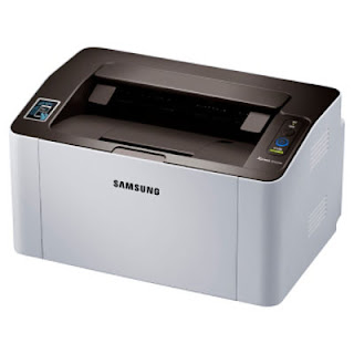 Samsung ML-2020W Printer Driver Windows, Mac, Linux