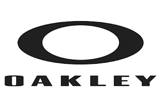 Oakley Outlet