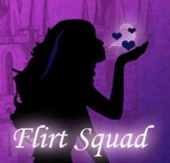 http://i-am-so-grateful.blogspot.com/search/label/Flirt%20Squad