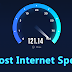 How to Increase your Internet Speed? Easy Steps.