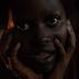 """5 motivos para assistir a """"Nós"""", novo filme do diretor de """"Corra!"""""""
