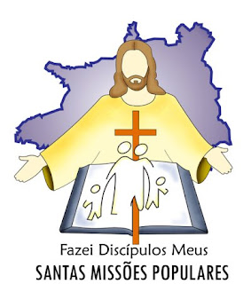 Paróquia de Almino Afonso realiza o 2º Retiro Paroquial das SMP