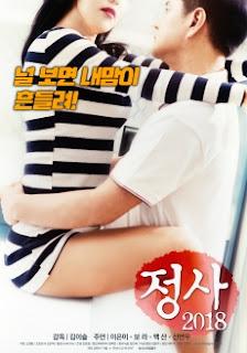 Ngoại Tình Với Jeongsa