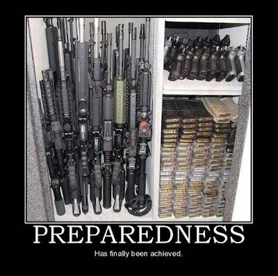 Rudy Easy Homemade Gun Cabinet Plans Wood Plans Us Uk Ca
