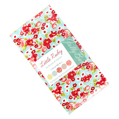 http://www.fatquartershop.com/little-ruby-jolly-bar-bonnie-camille-for-moda-fabrics