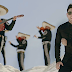 "El Bebeto es Tendencia en YouTube con ""Seremos"""