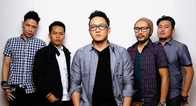 Lirik : Dygta feat. Ingga - Cinta Jarak Jauh