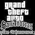 GTA-SA-Modificaciones: Skin Cell Perfecto Dragon Ball
