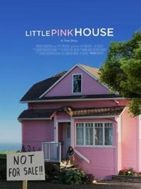 Little Pink House Movie