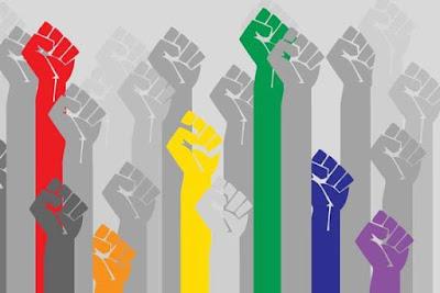 Centro LGBT celebra Mês da Diversidade com ciclo de palestras