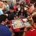 """Shopping Jardim Guadalupe terá """"Encontro de Games"""" no dia 21 de maio"""