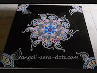 Rangoli-design-Holi-1.jpg