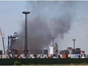 Level 10 Bremerhaven