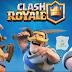 Clash Royale 1.7.0 [Dinheiro Infinito] Download MOD/Hack APK Atualizado