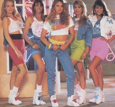 0a2b84d03 Em todas as pesquisas que fiz sobre a moda dos anos 80 a palavra mais  encontrada é exagero. Eu me lembro bem destes anos e confesso que não me  lembro de ...