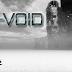 طريقة تحميل لعبة De-Void