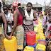 Mulheres Estão A Ser Forçadas A Manter Relações Em Troca De Ajuda Humanitária Numa Aldeia Na Beira