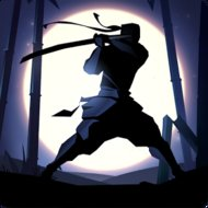 Shadow Fight 2 v1.9.31 (MOD, unlimited money)
