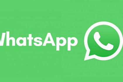 Bagaimana Cara Keluar Dari Grup Whatsapp Tanpa Diketahui?
