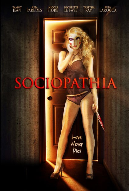 http://horrorsci-fiandmore.blogspot.com/p/sociopathia-official-trailer.html