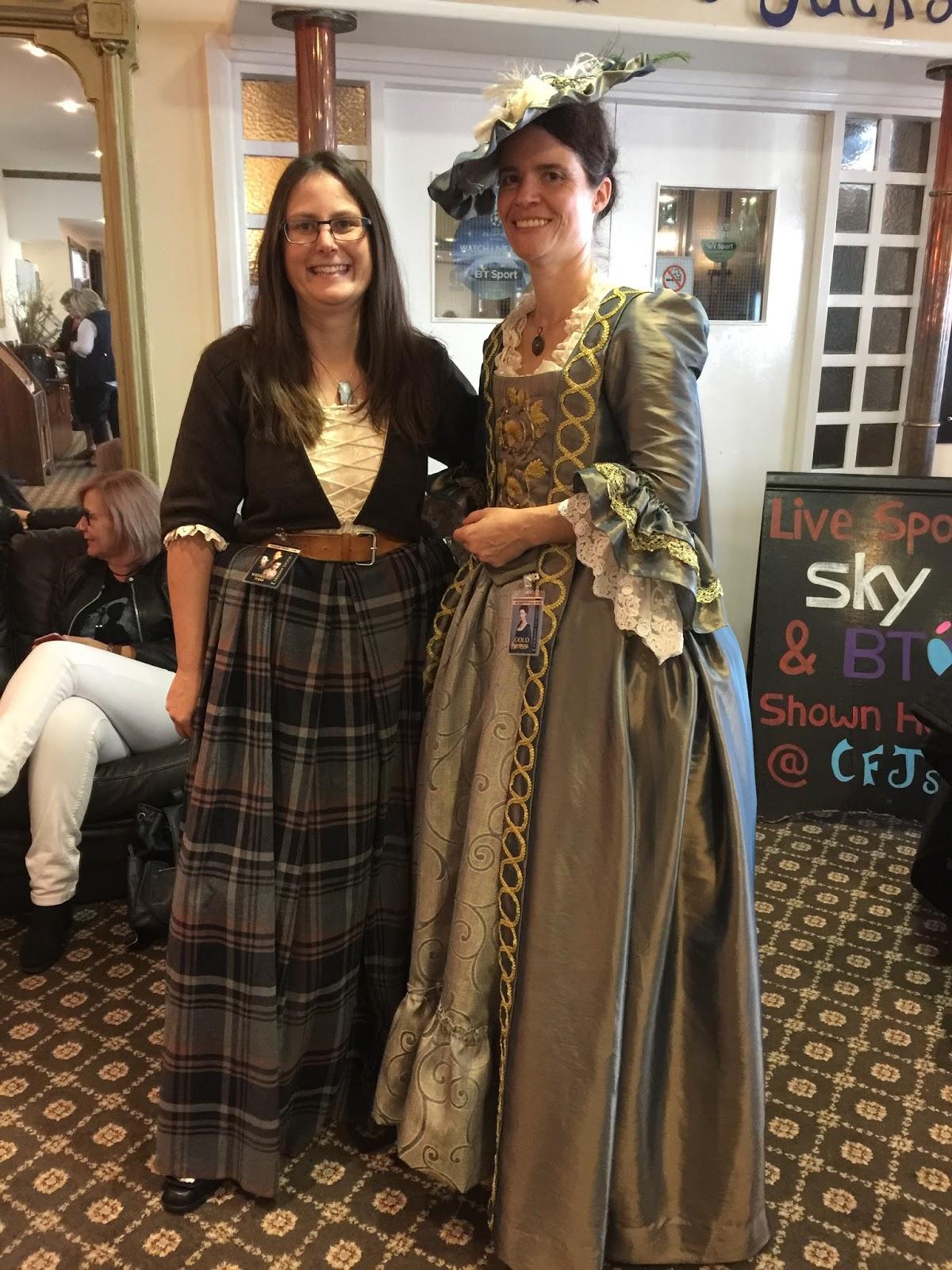 highlanders 2, starfury, outlander, outlander cast
