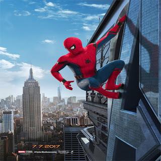 Ver Spider-Man: De Regreso a Casa (2017)  Ver%2BSpider-Man%2BDe%2BRegreso%2Ba%2BCasa%2B%25282017%2529