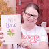 Love and Luck [resenha]