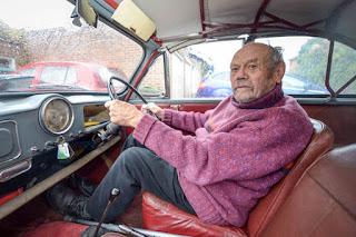 http://www.express.co.uk/news/uk/729595/Morris-Minor-owner-classic-car-John-Neve-reliable