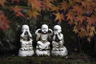 窮人才學佛的謬誤 (亞喜) | 第三世多杰羌佛, 福慧行, 佛教, 修行, 快樂人生