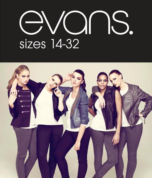 3c127783f7 The official online shop for the evans plus size clothing range,they also  have stores all around Europe if you can get access to online shopping  ,they have ...