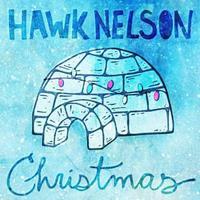 [2011] - Christmas [EP]