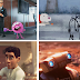 Pixar Launches New 'SparkShorts' Program