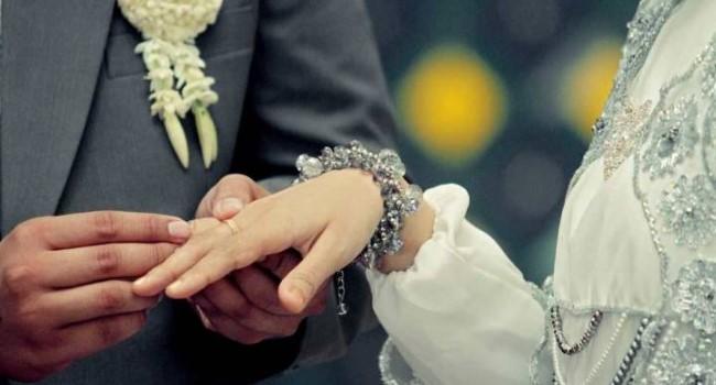 Contoh Surat Permohonan Poligami Ke Pengadilan Agama Yang Baik Dan Benar