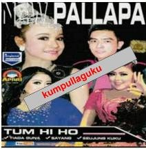 New Pallapa TUM HI HO Mp3 Hits