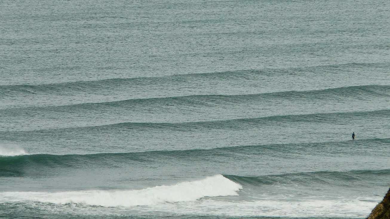 surf sopelana noviembre 2014 10