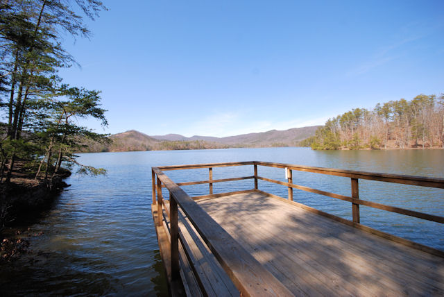 Car Rental Roanoke Va: Blue Ridge Foothills & Lakes Virginia Master Naturalists