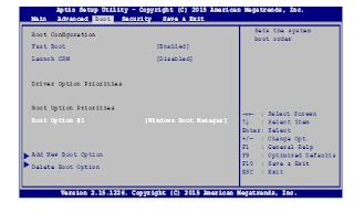 ASUS ROG GL502VT Manual PDF (English)