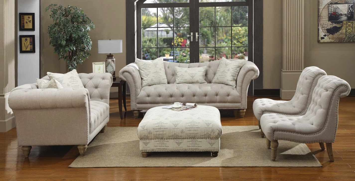 Image Result For Difference Between Couch Sofa Divan